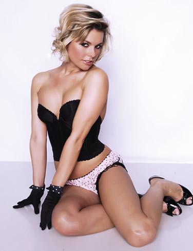 Erotica Izabel Goulart nude (43 photo) Feet, YouTube, underwear