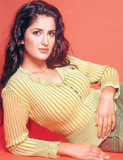 xxx of katrina kaif download